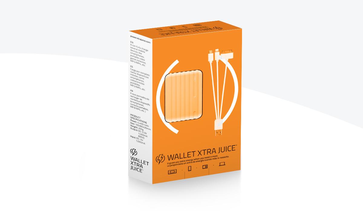 wallet-xtra-juice-2